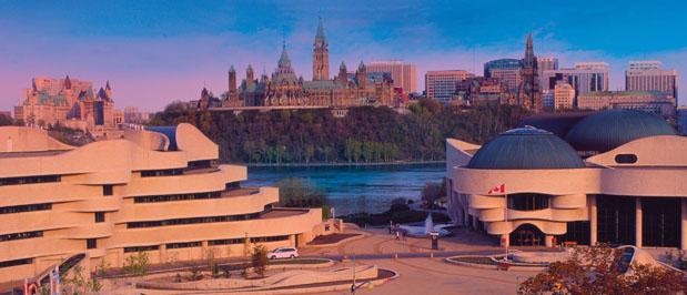VTC2010-Fall in Ottawa: Tutorials