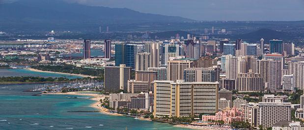 VTC2019-Fall in Honolulu, Hawaii: Industry Track: Machine
